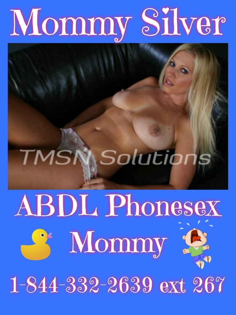 Phonesex Mommy 103