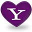 Chat with me on Yahoo!